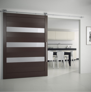 Did you know that you can tremendously change the appearance of your home by just paying more attention to the design of your interior doors? & Interior Door Trends 2015 | ITALdoors Blog Pezcame.Com
