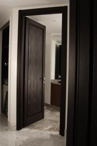 ITALdoors-Miami-Custom-Doors & Interior Door Types | ITALdoors Blog Pezcame.Com