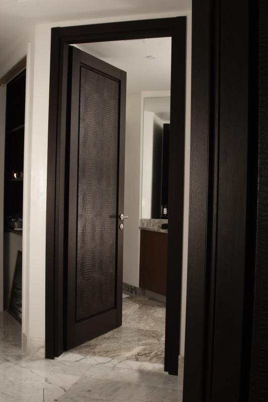 ITALdoors-Miami & ITALdoors-Miami | ITALdoors Blog Pezcame.Com