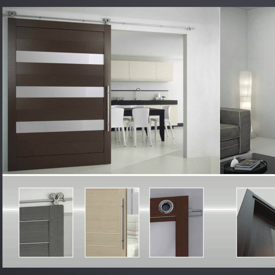 ITALdoors-NY-Miami & Contract Manufacturing by ITALdoors | ITALdoors Blog Pezcame.Com