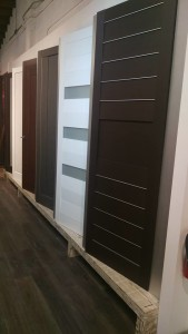 ITALdoors-Door-Display & Modern Interior Doors | ITALdoors Blog Pezcame.Com