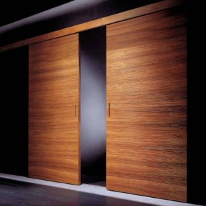 ... laurameroni-doors-by-italdoors-USA & The Laurameroni Design Collection at ITALdoors | ITALdoors Blog Pezcame.Com