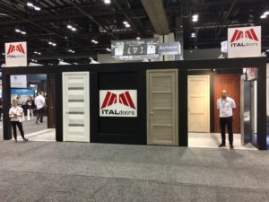 ITALdoors-display-KBIS-2017