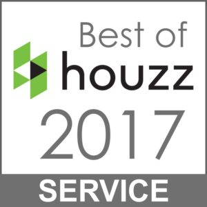 Best-Of-Houzz-ITALdoors-2017
