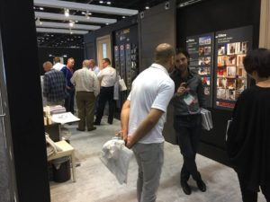 Trade shows are extremely valuable for both exhibitors and attendees. Home improvement shows are conventions where several companies come together to ... & ITALdoors Blog Pezcame.Com