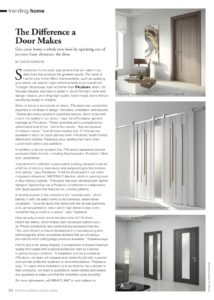 ITALdoors-South-Florida-Article